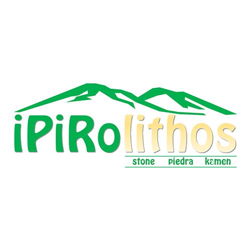 IPOROLITHOS