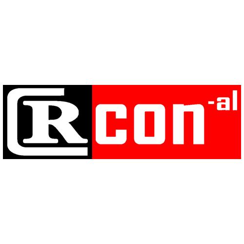 RCON - AL