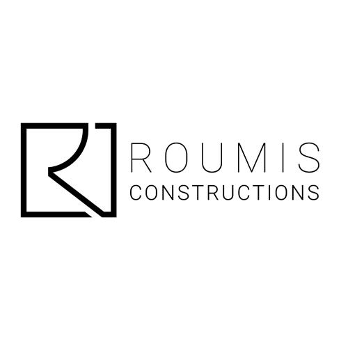 RUMMING CONSTRUCTIONS